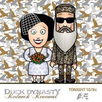 for how much tea does si robertson drink si robertson duck dynasty