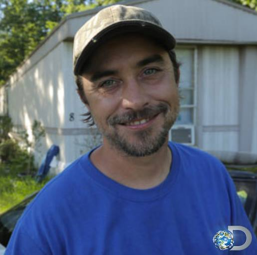 Displaying (20) Gallery Images For Moonshiners Tv Show Cast