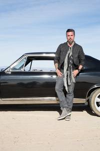 FAST N' LOUD: Is Richard Stepping on Too Many Toes This Week? (VIDEO