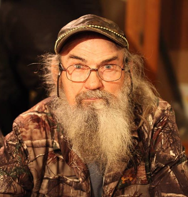 Si off of duck dynasty best duck 2018 duck dynasty si cooking birthday cards pack of 6 bookmarktalkfo Choice Image