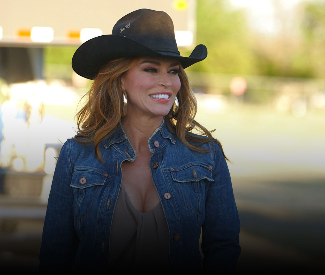 rodeo girls on aampe awful gbcn