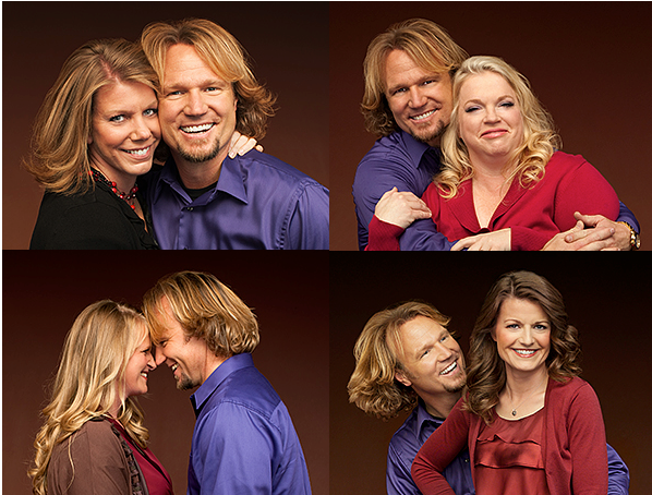 Sister Wives New Season Meri S Future Plans Send Robyn