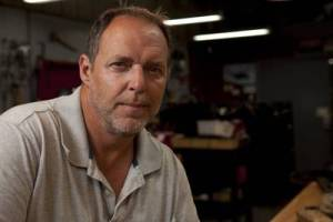 Will Hayden, Sons of Guns