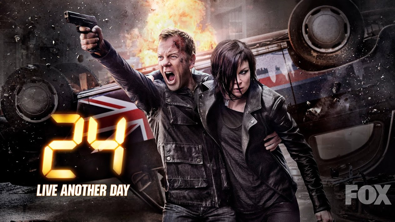 24: Live Another Day – Wikipedia