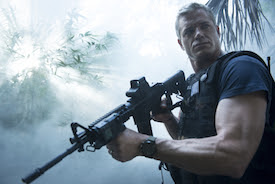 TNT Summer 2014 Ratings Champ: THE LAST SHIP Leads «